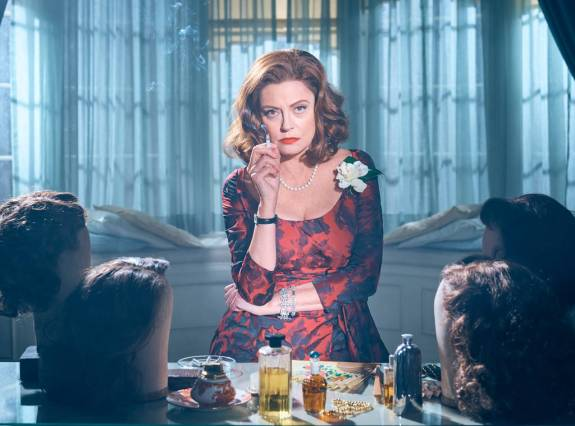 rs_1024x759-170222075723-1024.feud-bette-joan-3.ch.022217